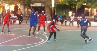 Francophone Stars to play defending Champions in Tema