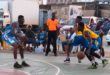 UG withdraws from CAP7 Basketball Tournament