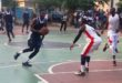 Rockets win biggest game in Tema League