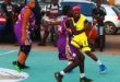 Police-Braves to battle for CAP7 Women's Division title again