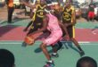 """""""Leopards is a very good team""""-Braves Coach Okine"""