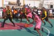 "Trio makes ""Braves-Leopards heavy"" Accra All Star Team"
