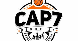 2019 CAP7 Tournament ends tonight in Tudu