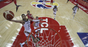 Celtics pick up Tatum's fourth-year option worth $9.9 million