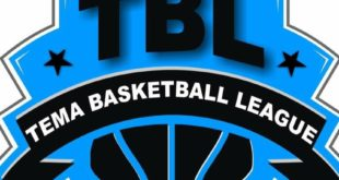 PICKED: All First Team Tema Basketball League Members