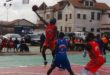 Match Report: Fire Service beats Tema to clinch third place in ABL Men's Division