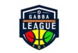 Accra Basketball League Team Registration commences today