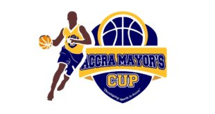 AMA partners Rite Sports for Accra Mayor's Cup