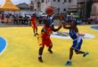 Accra Basketball League Playoff Finals Confirmed
