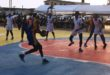 Gordon wins 2019 Accra Basketball League Women's Division MVP