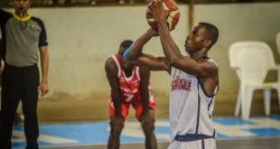 Braves-Leopards set for Game One in Accra League