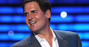 Mavericks owner Mark Cuban agrees with load management
