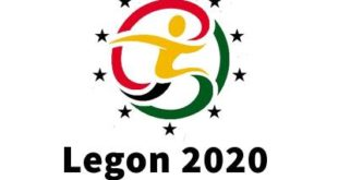 2020 GUSA to commence on January 3 Official