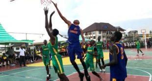 OWASS, Prempeh continue dominance in Ashanti Regionals