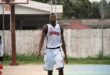 Accra League MVP headlines Slam Dunk Contest list