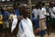 Accra Basketball League Titles to be named after stalwarts