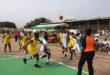 Sprite Ball Championship regional qualifiers surprises