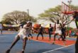 GUSA Games Reflection; KNUST miss big chance to beat UG
