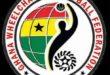"Punishment for ""No Show"" still haunts Ghana Wheelchair Basketball"