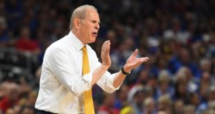 Cavs and Beilein have discussed possibility of him stepping down